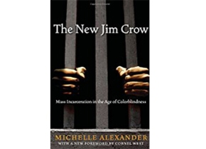 January 2017 Book Selection – The New Jim Crow